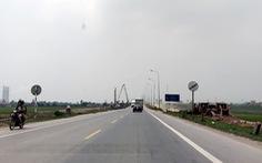 Cần thêm gần 44.500 tỉ đồng để đầu tư 8 dự án đường cao tốc Bắc - Nam