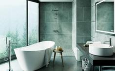 Häfele ưu đãi đến 30% thiết bị vệ sinh và phụ kiện phòng tắm