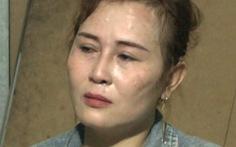 Vụ thu tiền 'bảo kê' ở Đồng Nai: Hàng trăm tiểu thương phải chung tiền