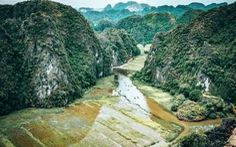 12 trải nghiệm hấp dẫn nhất Việt Nam trong mắt blogger nước ngoài