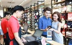 Fintech miễn phí dịch vụ, hỗ trợ doanh nghiệp nhỏ hồi phục