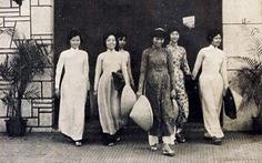 Chuyện vui văn học Sài Gòn: T.V.Đ - là cái gì?