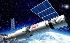 Tham vọng chinh phục không gian của Trung Quốc gặp trục trặc