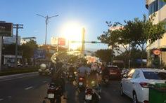 Vụ nhà ốp kính phản quang tại Đà Nẵng: Quản lý xây dựng có lỏng lẻo?