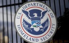 Mỹ siết quy định cấp thị thực cho nhà báo Trung Quốc