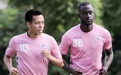 Ngoại binh rời Hà Nội FC về Quảng Nam, tái hiện thương vụ lạ kỳ Hoàng Vũ Samson