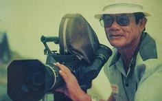 Người quay phim Cánh đồng hoang - NSND Đường Tuấn Ba - qua đời ở tuổi 93