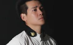 Phùng Ngọc Huy hát 'Nơi nào để thấy em', khán giả thương nhớ Mai Phương