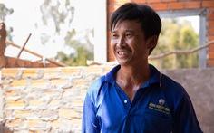 Ngôi làng bền vững kỳ 6: Từ an cư đến lạc nghiệp - giấc mơ đã thành hình
