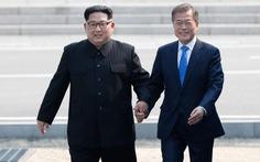 Vì sao Triều Tiên cắt liên lạc liên Triều?