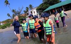 Phó thủ tướng giao 3 bộ đề xuất kế hoạch nghỉ lễ, nghỉ hè của học sinh để kích cầu du lịch
