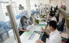 Thực hiện dịch vụ công trực tuyến hỗ trợ người dân khó khăn do COVID-19