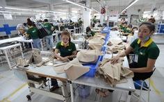 Tại sao chỉ hỗ trợ doanh nghiệp nhỏ, ít lao động?
