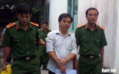 Vụ Imex Trà Vinh: Đề nghị truy tố cựu tổng giám đốc Tổng công ty Lương thực Miền Nam