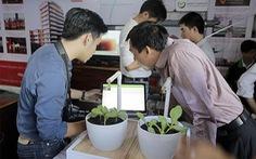 Đào tạo các ngành môi trường - công nghệ thực phẩm - công nghệ Sinh học tại DTU