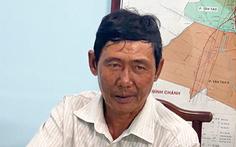 Nghi phạm đốt nhà trọ làm 3 người chết bị bắt tại Tiền Giang