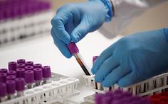 Phát hiện kháng thể 'mạnh nhất thế giới' có thể chống COVID-19