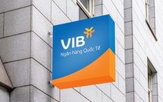 VIB: Niêm yết trên HOSE, dự kiến lợi nhuận 4.500 tỉ đồng năm 2020