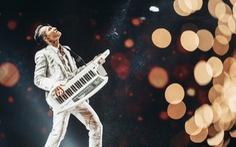 Sky Tour - Sơn Tùng - Và sự hình thành một ngôi sao pop