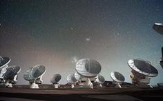 Đài thiên văn lớn nhất thế giới ngừng hoạt động, có thể lỡ nhiều sự kiện quan trọng