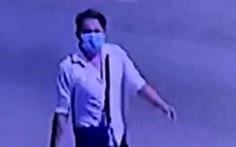 Nữ chủ quán cà phê chết với tay bị trói: bắt nghi can tại TP.HCM