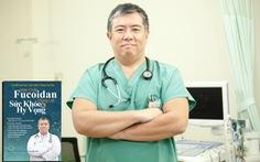 Quyển sách giúp bạn hiểu về sự phục hồi kỳ diệu cho người bệnh ung thư