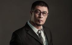 Charlie Nguyễn: Nếu tôi không đủ tích cực, có lẽ nhiều bộ phim đã không ra mắt