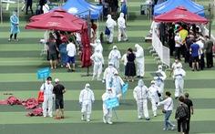 WHO lên tiếng về nguồn gốc ổ dịch mới tại Bắc Kinh