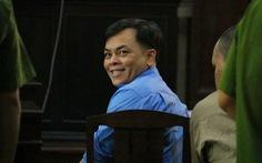 Viện kiểm sát đề nghị phạt Phúc XO 10 - 12 năm tù