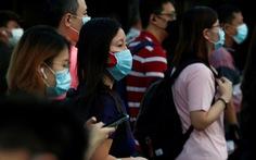 Du khách Việt Nam vào Singapore có thể tự cách ly ở nhà