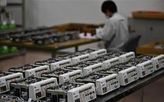Nhật Bản siết chặt quản lý đầu tư nước ngoài đối với lĩnh vực dược phẩm, thiết bị y tế
