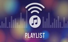 Playlist quan trọng như thế nào với người nghe nhạc?