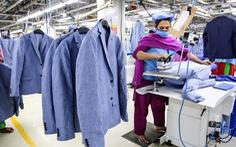 FDI vào các nền kinh tế đang phát triển châu Á sẽ giảm 30-45% năm nay