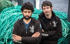 Săn lùng các đội tàu sát thủ đại dương - Kỳ 5: Truy tìm 6 tàu 'ma' khét tiếng
