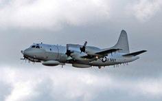Mỹ cử máy bay trinh sát tới Hàn Quốc vì căng thẳng với Triều Tiên