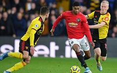 Đấu bù vòng 29 Giải ngoại hạng Anh (Premier League): Quyết chiến trong ngày trở lại