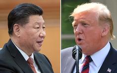Trung Quốc đang chuyển hướng hay câu giờ?