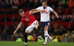 Vòng 30 Giải ngoại hạng Anh (Premier League): 'Gà trống' đại chiến 'quỷ đỏ'
