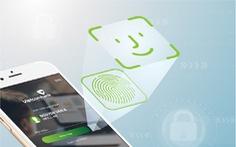 VCB-Mobile B@nking - ngân hàng thu nhỏ trên điện thoại di động