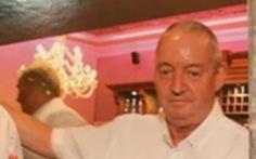 CĐV Liverpool qua đời vì COVID-19, người nhà yêu cầu điều tra trận gặp Atletico