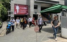 Văn phòng Chính phủ yêu cầu giải quyết khiếu nại của giảng viên bị buộc thôi việc