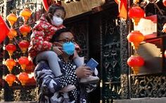 Hãng tin AP tung điều tra cách Bắc Kinh trì hoãn cung cấp thông tin dịch COVID-19
