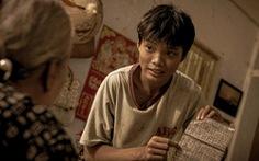 'Ròm' lên lịch ra rạp Việt sau 8 năm thực hiện