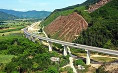 Cao tốc Bắc - Nam đắt đỏ: Bộ Giao thông vận tải có tùy tiện?