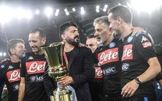 Gattuso và con đường tạo nên Gatenaccio