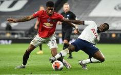 Tottenham - Man United: 'đại chiến' nhạt phèo