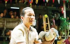 Hình ảnh Việt Nam trong phim: Người Việt 'vô nhân dạng' trong mắt đạo diễn nước ngoài?