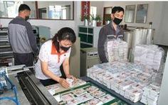 KCNA: Triều Tiên in truyền đơn 'chất đống thành núi' để rải sang Hàn Quốc