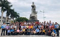 Saigontourist Group muốn hỗ trợ đưa bệnh nhân người Anh về nước