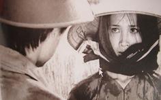 Hình ảnh Việt Nam trong phim: Chúng ta phải tự kể câu chuyện của mình